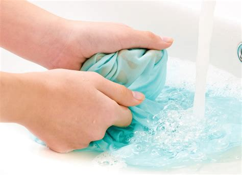 how do you hand wash clothes in a sink 7 weird laundry ideas that will clean your clothes bob vila
