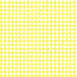 gingham wrapping paper free digital dogtooth checkered scrabpooking papers