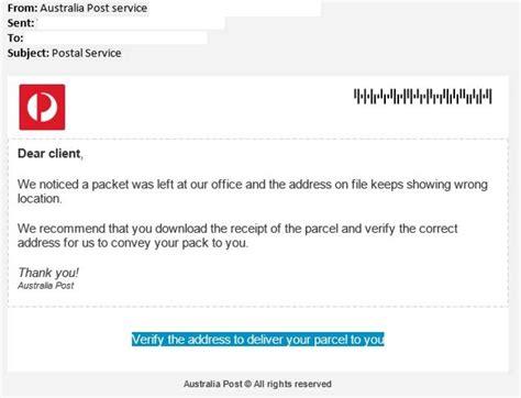 sle australia arrival card images cv letter