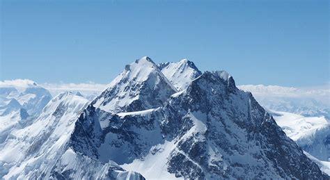 2010 Gasherbrum Ii Expedition
