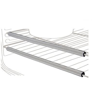 oven rack guard oven shelf guards x 2 in protectors at lakeland