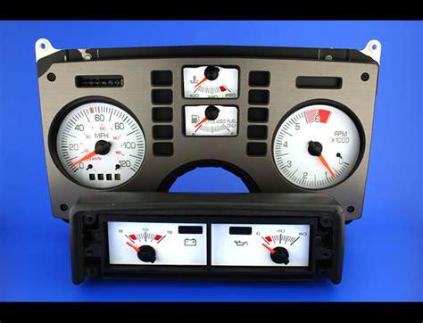 vehicle repair manual 1986 pontiac safari seat position control instrument cluster repair 1986 pontiac safari 1984 chevrolet monte carlo 5 0l carburetor ohv