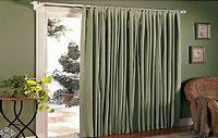 curtains for sliding glass doors Insulated Curtains For Sliding Glass Doors, curtains for sliding glass doors, sliding glass ...
