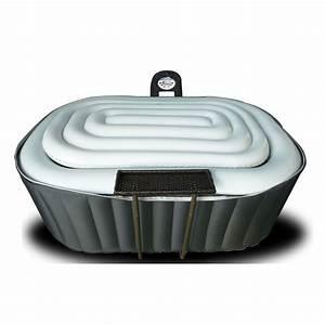 Spa 2 Places Gonflable : piscinex boutique en ligne d 39 accessoire pour spa mspa couvercle gonflable camaro et elegance ~ Melissatoandfro.com Idées de Décoration