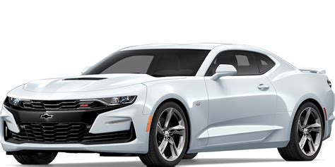 new camero 2019 camaro ss exterior colors surface gm authority
