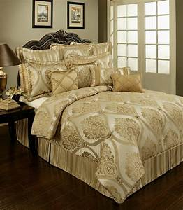 Austin, Horn, Classics, Tuscany, Bedding, Collection