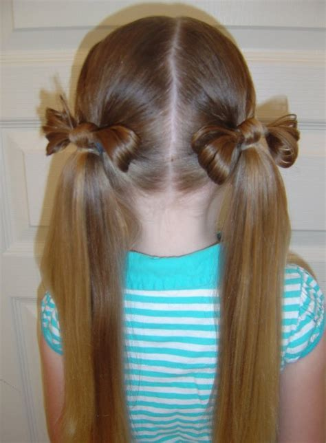 Hairstyle For For by 21 Hairstyles For You Should Not Miss
