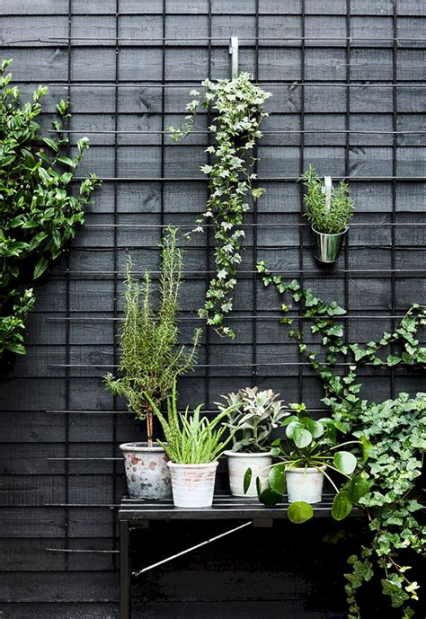 vertical garden home fresh home with green vertical garden ideas 02925 awesome indoor outdoor