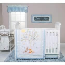 bedroom gender neutral crib bedding sets gender neutral