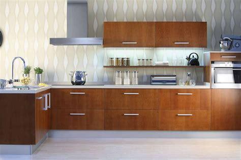cocinas  precio de fabrica materiales de construccion