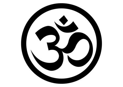 Free download beginning in 3 seconds. OM Yoga Logo Vector~ Format Cdr, Ai, Eps, Svg, PDF, PNG