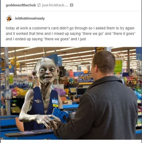 Working In Retail Memes - retail memes best collection of funny retail pictures