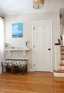 Impress, Your, Guests, With, These, Expensive, Looking, Entryway, Ideas
