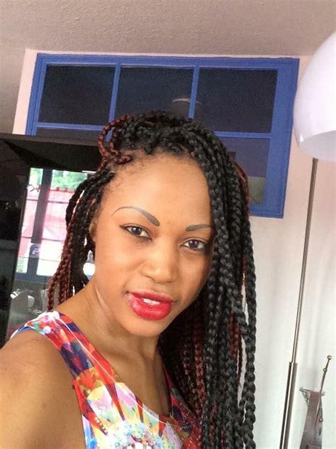 coiffure africaine tresses tissage annonces de coiffure afro gratuites coiffeurs