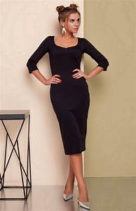 17 meilleures idees a propos de robe fourreau chic sur With robe fourreau chic