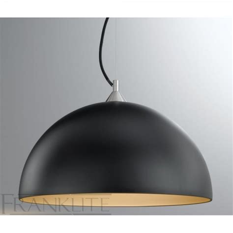 fl2291 1 932 vetross black gold pendant franklite pendants