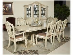 ortanique dining room china in light opulent color by
