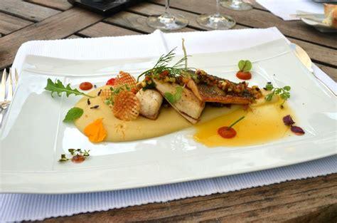 documentaire cuisine gastronomique comment réduire addition dans les restaurants