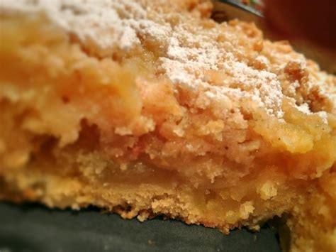 Armin Rossmeier Rezepte Zwiebelkuchen Recipe