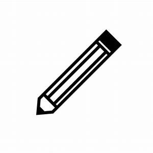 Image Gallery pencil vector