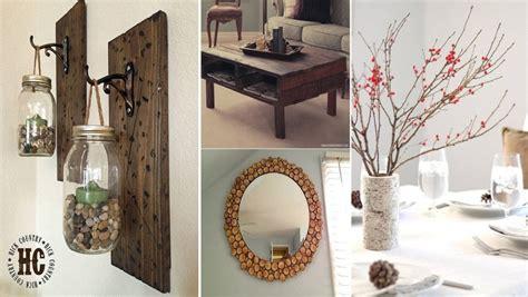 Home Decor Craft Ideas Best Crafts Pinterest Diy On