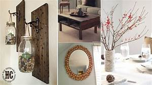 Home Decor Craft Ideas Best Crafts Pinterest Diy On ...