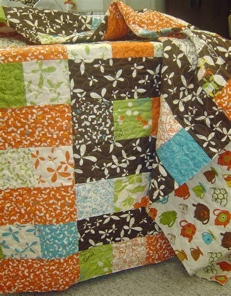 free easy quilt patterns free quilt patterns hennagir designs