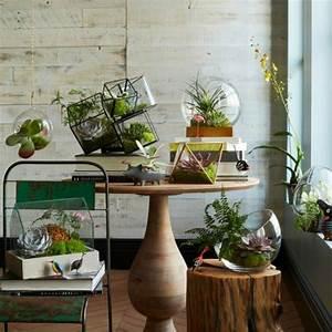 Ideen Für Kleinen Balkon : 1001 ideen zum thema stilvollen kleinen balkon gestalten ~ Eleganceandgraceweddings.com Haus und Dekorationen