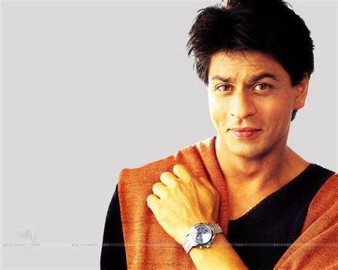 Shahrukh Khan Profile