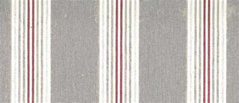 rayures tissu rayures 1076723 tissus au m 232 tre