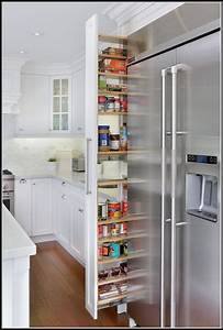 Narrow Slide Out Pantry Pantry Home Design Ideas