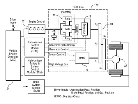 freightliner m2 electrical diagram pdf freightliner