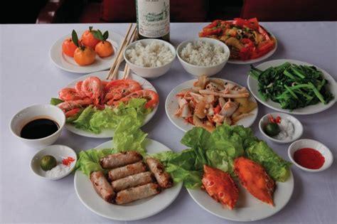 guide touristique petit futé cuisine vietnamienne