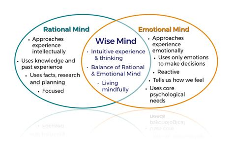 Mind Control - A Mindfulness Primer - Mindful Coaching