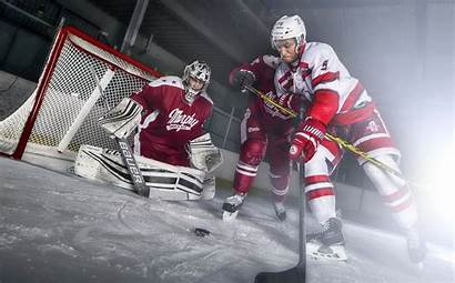 Hockey Player Playing Wallpapers Sports Sport Background