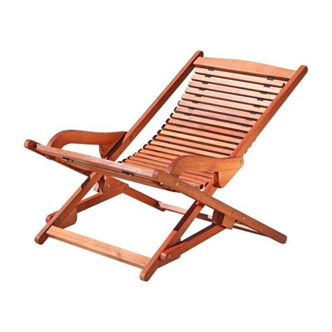 Folding Lounge Chair Target by 25 Collection Of Target Outdoor Lounge Chairs
