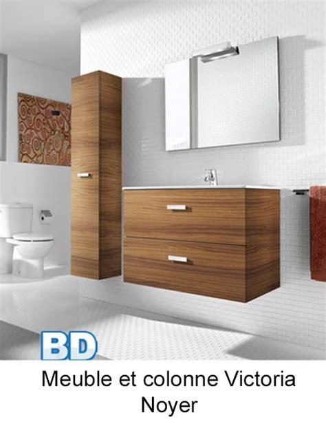 vente privee meuble salle de bain vente privee salle de bain ukbix