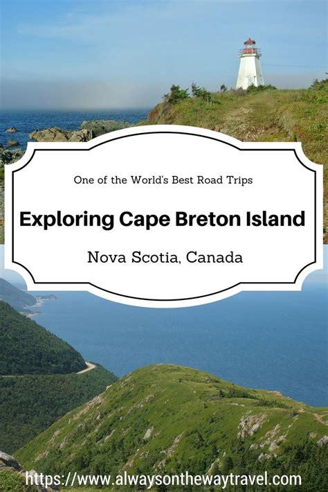 15 Best Nova Scotia Images On Pinterest Nova Scotia