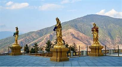 Bhutan Thimphu Package Wonders Bhoutan Pays Dragon