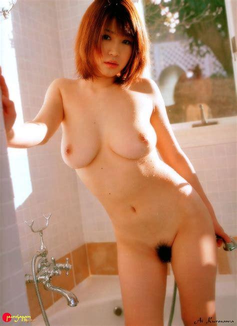 Busty Ai Kurosawa Sex Porn Images
