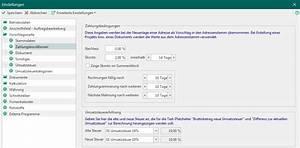 Rechnung Bitte : in der rechnung wird f lligkeit der rechnung und skontofrist nicht angezeigt weka faq ~ Themetempest.com Abrechnung