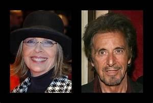 Diane Keaton dated Al Pacino - Diane Keaton Boyfriend - Zimbio