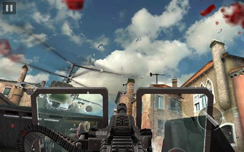 modern combat 5 blackout for samsung galaxy tab 10 1 p7500 free for android