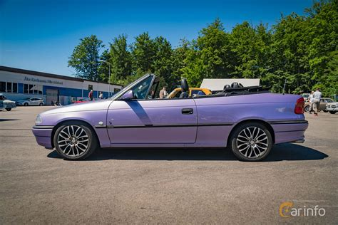 Opel Convertible by Opel Convertible Opel Astra Convertible Mitula Cars