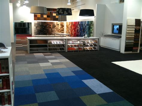 flooring retailer irvine international architectural and designer news 187 carpet retailers