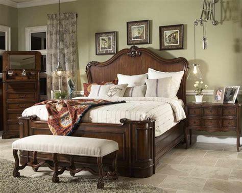 furniture henredon bedroom furniture for sale safavieh home henredon bedroom furniture for sale furniture henredon