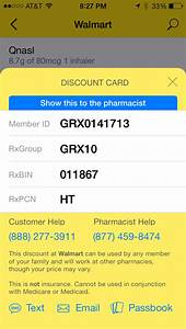 GoodRx iphone a... Goodrx Coupons