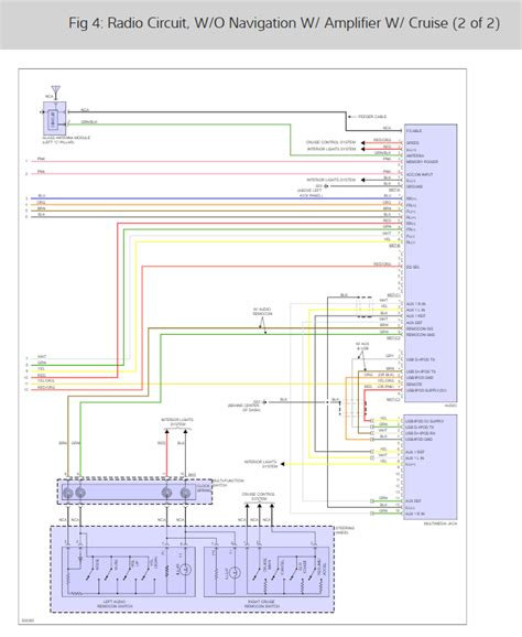 2015 Kium Optima Wiring Diagram 2012 kia soul wiring diagram wiring diagram