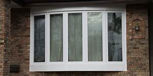 How Much Does Window Installation And Repair Cost