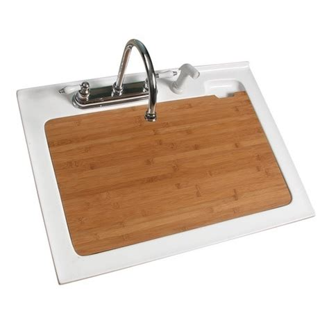 bathroom sink cover for extra counter space 1000 images about laundry room ideas on pinterest